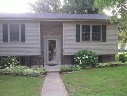split level front porch designs bi level house with front porch r91 about remodel stylish
