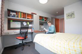 accommodation university of kent university of kent