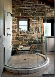 Curved Shower Doors Curved Shower Doors As Small Bathroom Solution Own Home Style