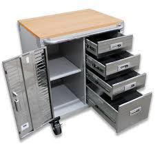 Rolling Storage Cabinet Seville Classics Rolling Storage Cabinet Http Divulgamaisweb
