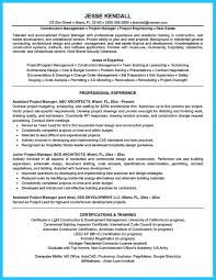 Contract Specialist Resume Sample by Sample Contract Specialist Resume Free Resume Example And