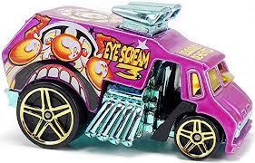 cool 59mm 2004 wheels newsletter