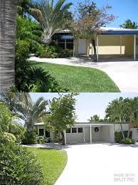 Home Design Remodeling Show Fort Lauderdale Design U0026 Remodel By Modern Home Realty Group U2013 Modern Home Realty