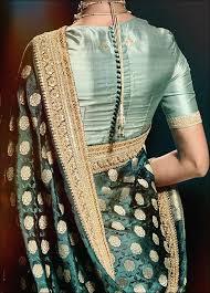 saree blouse styles blouse designs for silk sarees top 21 pattu blouses