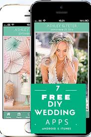 wedding planner apps wonderful free wedding planner app 1000 images about best wedding