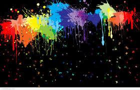 vibrant wallpaper hd 3d wallpaper qygjxz