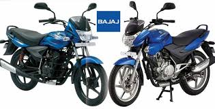 platina new model bajaj mulls price hike for discover platina models from january
