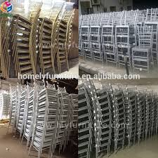 wholesale chiavari chairs for sale wholesale cheap used stacking hotel banquet gold silver wedding