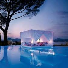 Best Water Beds Images On Pinterest  Beds Architecture - Water bunk beds