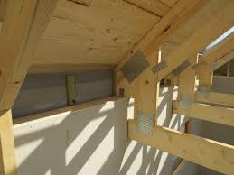 september 2015 scandinavian homes ireland blog best roof truss in the world for passive houses