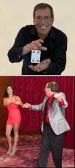 local magicians for hire mike is one of the local magicians who offer comedy shows for
