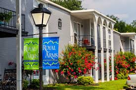 3 Bedroom Houses For Rent In Bowling Green Ky Apartments For Rent In Bowling Green Ky Apartments Com