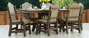 Miami Patio Furniture Stores The Factory