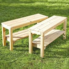 Outdoor Wooden Bench Plans by Small Porch Bench Benches Small Garden Benches Wrought Iron Small