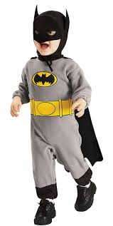 holy low prices batman save on batman costumes for the whole