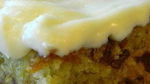 pineapple pecan cake recipe allrecipes com