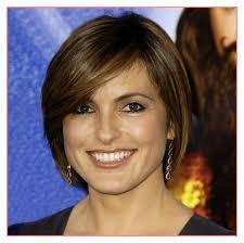 best short hairstyles for older women with fine thin hair best
