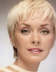 2013 hairstyles for women over 50 hair styles crop hair style