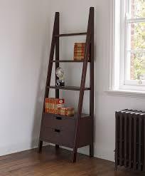 Ikea Ladder Bookshelf Home Design Ikea Floating Shelves Tv Pertaining To Provide Home
