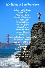 Best 25 Seattle Ideas On Pinterest Seattle Vacation Things To Best 25 San Francisco Must See Ideas On Pinterest San Francisco