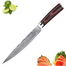 online get cheap japanese kitchen knives brands aliexpress com