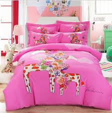 Giraffe Bedding Set 52 Bedding For Bedding Pony