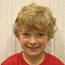 toddler boy faded curly hairsstyle best curly hairstyles for men teen registaz com