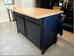 beadboard kitchen island beadboard kitchen island mydts520