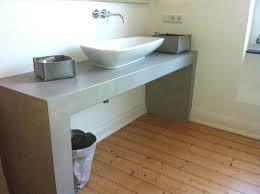 putz für badezimmer putz im badezimmer 255bd08646854b4519f42470c6a8b3ab