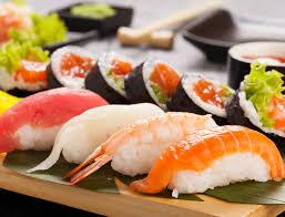 cuisine japonaise traditionnelle culture traditionnelle vs nouvelle culture travel centre