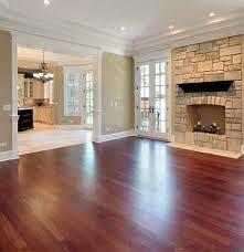 Hardwood Floor Estimate Hardwood Floor Estimate In Hawaii Buzz Moi