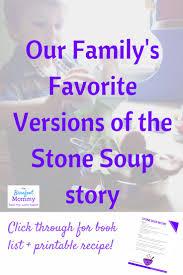 311 best diverse kid u0027s books images on pinterest kid books