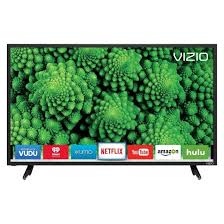 amazon black friday 32 tv deals tvs target