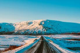 Guide To Driving In Italy by How To Drive Safely In Iceland Guide To Iceland