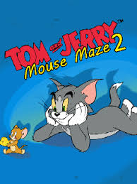 tom jerry mouse maze 2 java game mobile tom jerry