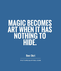 60 magical quotes that will inspire you magic quotes and