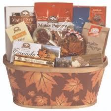 Gift Basket Business Saksco Gourmet Basket Supplies Blog