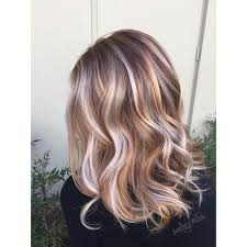 2015 hair colour trends wela hair color trends 2017 2018 highlights drizzled with irish