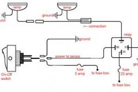 a led trailer lights wiring diagram wiring diagram