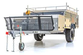 military trailer camper cub campers u2013 camping trailers u0026 camper trailers for sale