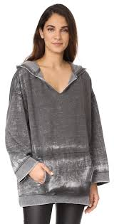 free people get it hoodie shopbop save up to 30 use code more17