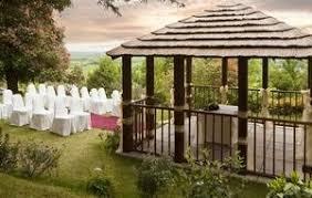 Kc Wedding Venues Wedding Venues In Somerset Somerset Wedding Venue Webbington Hotel