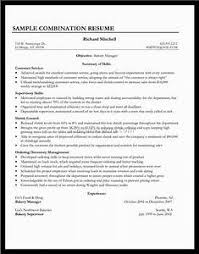 exles of combination resumes resume exles 100 images cosmetologist description resume