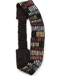 lulu headband snag this winter sale 50 lulu josephine sequin headband