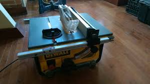 where can i borrow a table saw tools how to rip unparallel on table saw home improvement stack