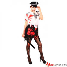 Hip Hop Halloween Costumes Girls Women U0027s Scary Costumes Morph Costumes