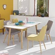 table a manger awesome table salle a manger alinea hd wallpaper