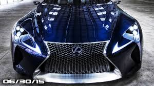 lexus lf lc play station lexus sc f red bull racing road car 2 wheel guinness record
