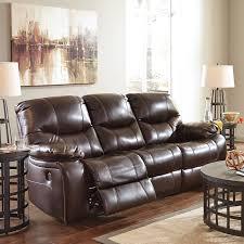 Reclining Sofa And Loveseat by Signature Design By Ashley Pranas Reclining Sofa U0026 Reviews Wayfair