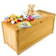 baseball large wooden toy box make it pinterest wooden toy